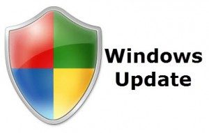 Windows update logo 300x191 300x191