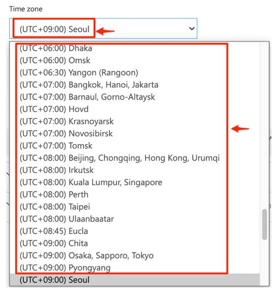 Screenshot 2021 04 13 AM 10 56 20